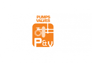 Pumps event