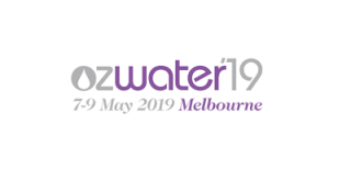 OzWater 2019