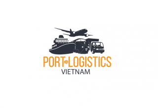 Vietnam International Port Infrastructure and Logistics Exhibition & Conference – VIPILEC