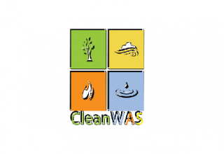 International Conference on Clean Water, Air & Soil (CleanWAS)