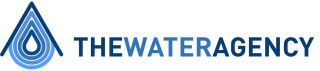 The Water Agency is a network orchestrator for the international water sector.