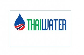 ThaiWater 2019