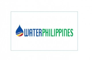 WaterPhilippines
