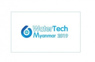 Watertech Myanmar