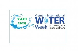 Vietnam Water Week
