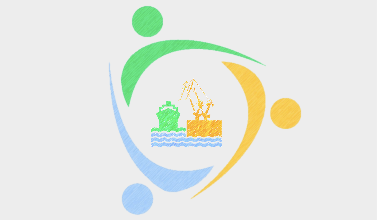 Eco-Smart-Port-Challenge-2019---Logo---wide